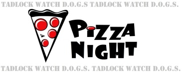 FINAL PIZZA NIGHT BANNER